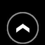 """Кнопка """"Наверх"""" для сайта на Wordpress"""