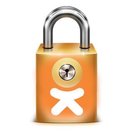 unlock_odnoklassniki