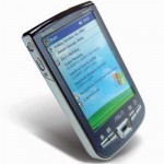 Pocket PC – карманный компьютер